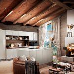 Schmale Küche Einrichten Pinterest Mediterrane Küche Einrichten Restaurant Küche Einrichten Kosten Küche Einrichten Mit Wenig Geld Küche Küche Einrichten
