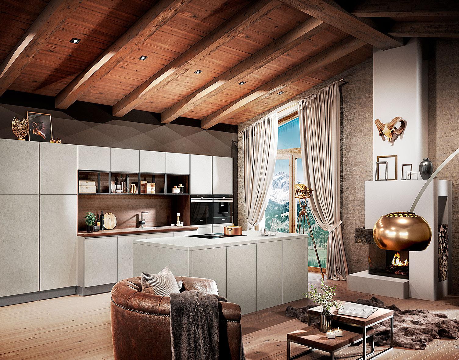 Full Size of Schmale Küche Einrichten Pinterest Mediterrane Küche Einrichten Restaurant Küche Einrichten Kosten Küche Einrichten Mit Wenig Geld Küche Küche Einrichten