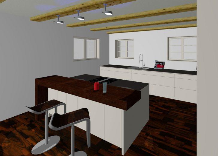 Medium Size of Schmale Küche Mit Insel Küche Mit Insel Und Bar Küche Mit Insel Kleiner Raum U Küche Mit Insel Küche Küche Mit Insel