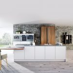 Schmale Küche Mit Insel U Förmige Küche Mit Insel Küche Mit Insel Abverkauf Küche Mit Insel Und Theke Küche Küche Mit Insel
