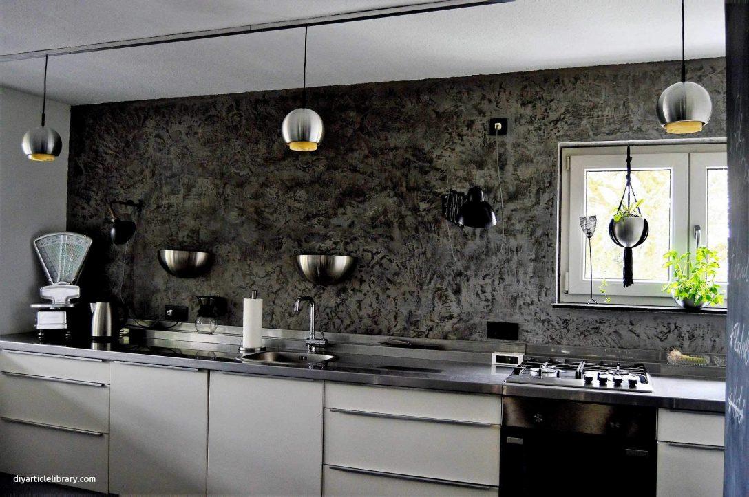 Large Size of Wohnzimmer Mit Küche Schön 37 Oben Von Von Fene Küche Mit Wohnzimmer Planen Küche Küche Planen