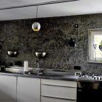Küche Planen Küche Wohnzimmer Mit Küche Schön 37 Oben Von Von Fene Küche Mit Wohnzimmer Planen