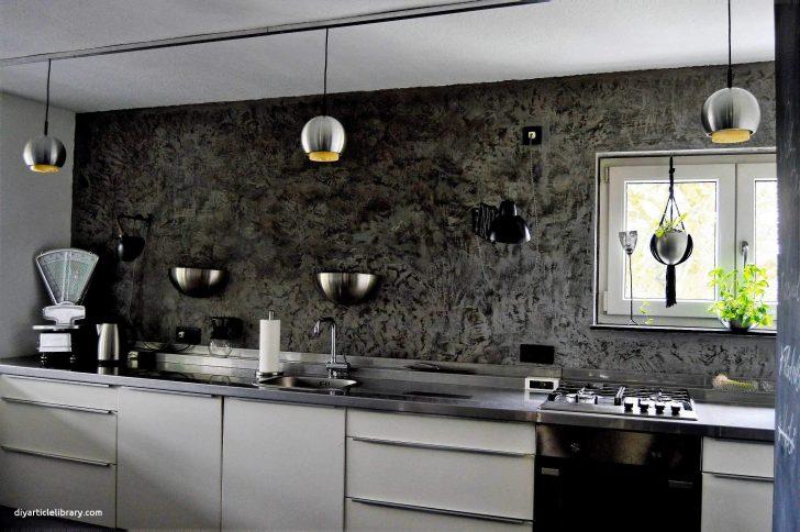 Wohnzimmer Mit Küche Schön 37 Oben Von Von Fene Küche Mit Wohnzimmer Planen Küche Küche Planen