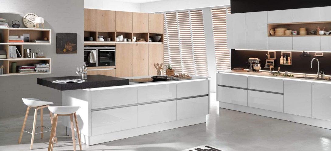 Large Size of Schmale Küche Planen Küche Planen Worauf Achten Elektroinstallation Küche Planen Download Küche Planen Kostenlos Küche Küche Planen