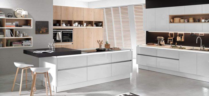 Medium Size of Schmale Küche Planen Küche Planen Worauf Achten Elektroinstallation Küche Planen Download Küche Planen Kostenlos Küche Küche Planen