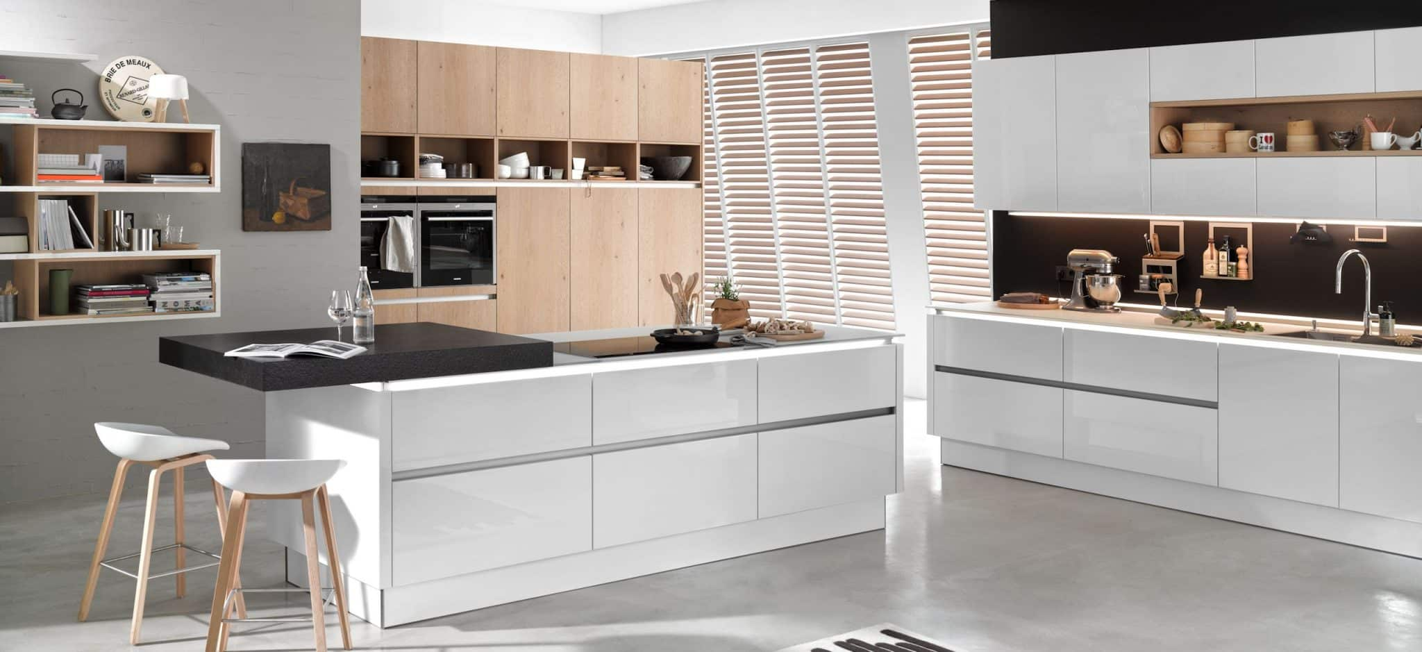 Full Size of Schmale Küche Planen Küche Planen Worauf Achten Elektroinstallation Küche Planen Download Küche Planen Kostenlos Küche Küche Planen
