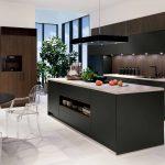 Küche U Form Küche Schmale Küche U Form Sitzecke Küche U Form Hochglanz Küche U Form Küche U Form Ohne Geräte