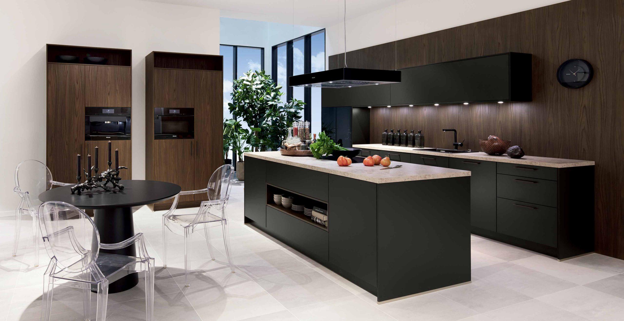 Full Size of Schmale Küche U Form Sitzecke Küche U Form Hochglanz Küche U Form Küche U Form Ohne Geräte Küche Küche U Form