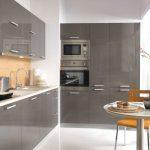 Schmale Lange Küche Einrichten Apothekerschrank Küche Einrichten Küche Einrichten Online Planen Arbeitsplatz In Der Küche Einrichten Küche Küche Einrichten