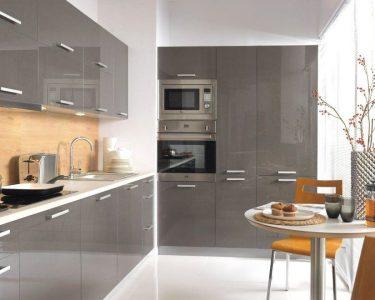 Küche Einrichten Küche Schmale Lange Küche Einrichten Apothekerschrank Küche Einrichten Küche Einrichten Online Planen Arbeitsplatz In Der Küche Einrichten