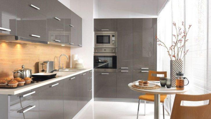 Medium Size of Schmale Lange Küche Einrichten Apothekerschrank Küche Einrichten Küche Einrichten Online Planen Arbeitsplatz In Der Küche Einrichten Küche Küche Einrichten