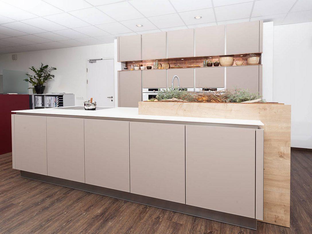 Large Size of Schmaler Hochschrank Küche Hochschrank Küche Kühlschrank Hochschrank Küche Mit Auszug Hochschrank Küche Backofen Küche Hochschrank Küche