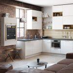 Schmaler Klapptisch Küche Klapptisch Küche Selber Bauen Klapptisch Küche Wand Kleiner Klapptisch Küche Küche Klapptisch Küche