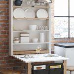 Schmaler Klapptisch Küche Kleiner Klapptisch Küche Klapptisch Küche Selber Bauen Klapptisch Küche Wand Küche Klapptisch Küche