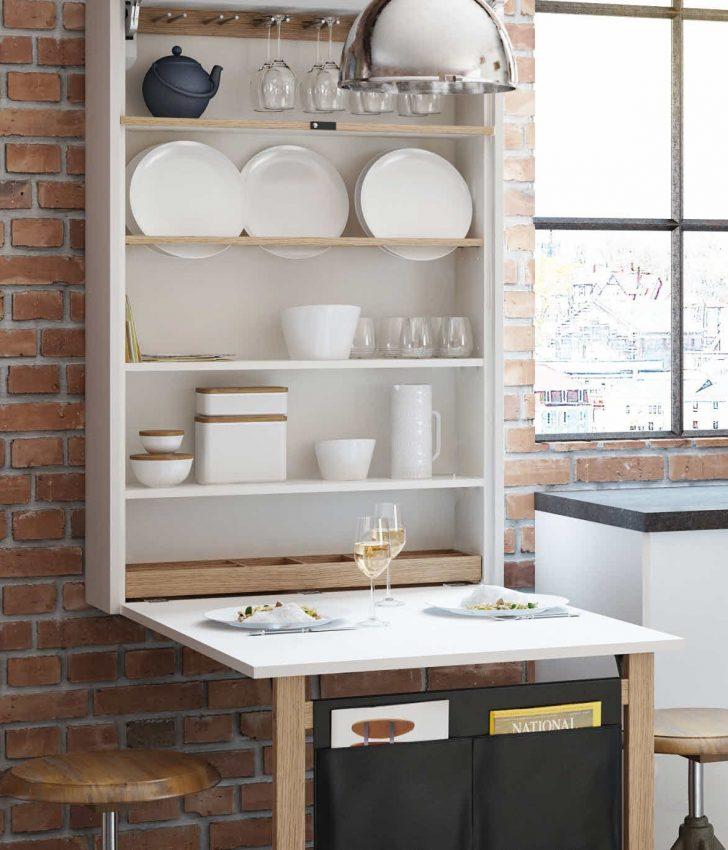 Medium Size of Schmaler Klapptisch Küche Kleiner Klapptisch Küche Klapptisch Küche Selber Bauen Klapptisch Küche Wand Küche Klapptisch Küche