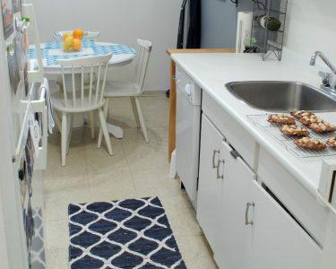 Läufer Küche Küche Schmaler Läufer Küche Läufer Küche Vinyl Läufer Küche Braun Aldi Läufer Küche