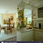 Teppich Küche Küche Schmutzfang Teppich Küche Pappelina Teppich Küche Strapazierfähiger Teppich Küche Interio Teppich Küche