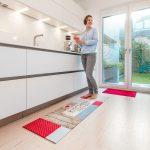 Teppich Küche Küche Schmutzfang Teppich Küche Teppich Küche Läufer Teppich Küche Pflegeleicht Teppich Küche Landhaus