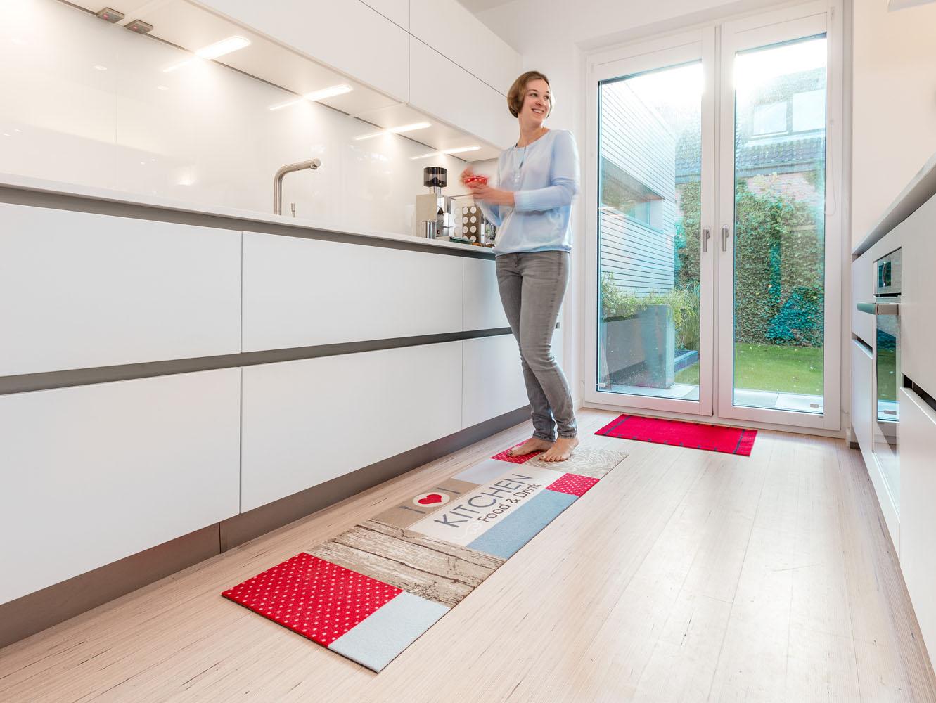 Full Size of Schmutzfang Teppich Küche Teppich Küche Läufer Teppich Küche Pflegeleicht Teppich Küche Landhaus Küche Teppich Küche
