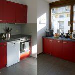 Schnelle Büroküche Rezepte Obi Büroküche Kühlschrank Für Büro Küche Büro Küche Lidl Küche Büroküche