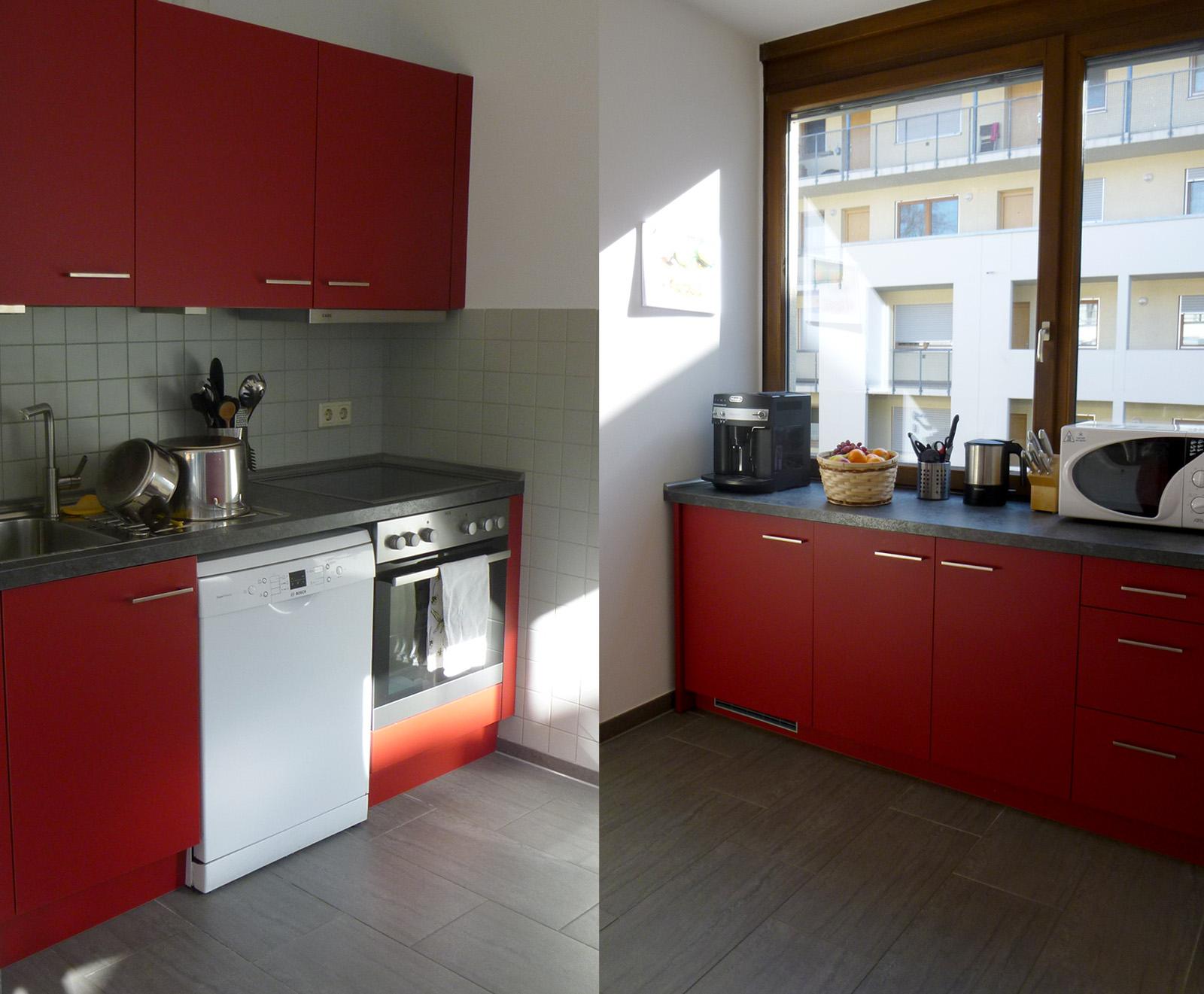 Full Size of Schnelle Büroküche Rezepte Obi Büroküche Kühlschrank Für Büro Küche Büro Küche Lidl Küche Büroküche