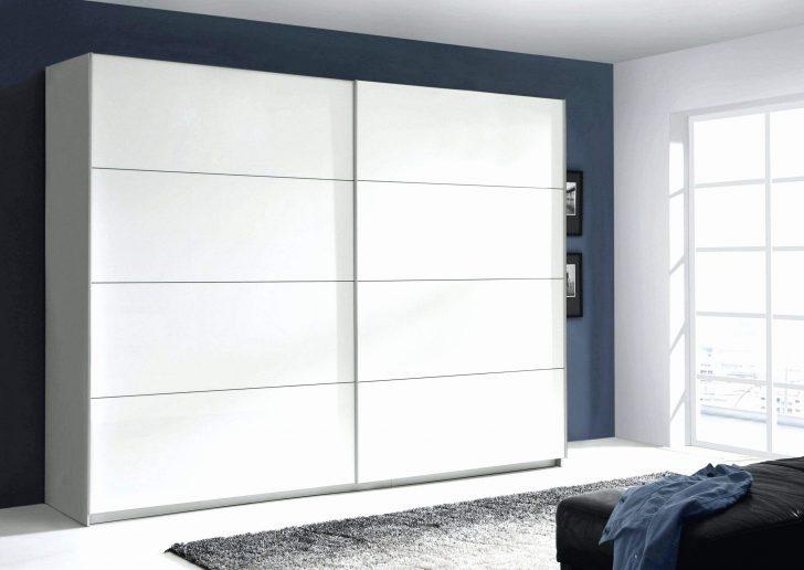 Medium Size of Schränke Wohnzimmer Ikea Wohnzimmerschrank Creme Technikschrank Wohnzimmer Schrank Wohnzimmer Kirsche Wohnzimmer Schrank Wohnzimmer
