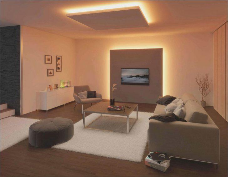 Medium Size of Beleuchtung Led Wohnzimmer Schrank Wohnzimmer Schrank Wohnzimmer