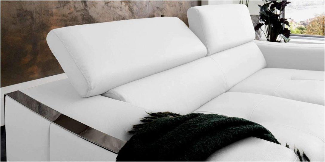 Large Size of Wohnzimmer Grau Weiß Luxus Lovely Schrank Wohnzimmer Weiß Wohnzimmer Schrank Wohnzimmer