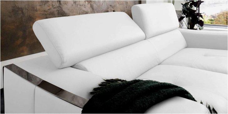 Medium Size of Wohnzimmer Grau Weiß Luxus Lovely Schrank Wohnzimmer Weiß Wohnzimmer Schrank Wohnzimmer