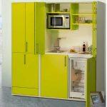 Schrankküche Design Miniküche Schrankküche Schrankküche Günstig Schrankküche Mit Backofen Küche Schrankküche