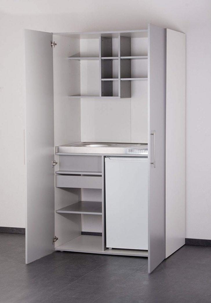 Medium Size of Schrankküche Günstig Schrankküche Mit Backofen Schrankküche Mit Kühlschrank Schrankküche Mit Spülmaschine Küche Schrankküche