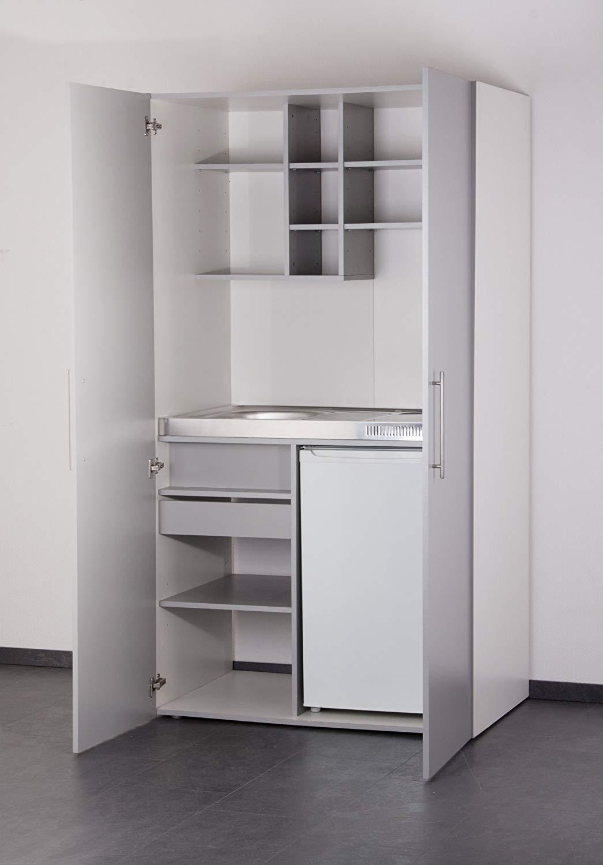 Full Size of Schrankküche Günstig Schrankküche Mit Backofen Schrankküche Mit Kühlschrank Schrankküche Mit Spülmaschine Küche Schrankküche