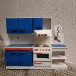 Schrankküche Gebraucht Miniküche Schrankküche Schrankküche Design Schrankküche Günstig Küche Schrankküche