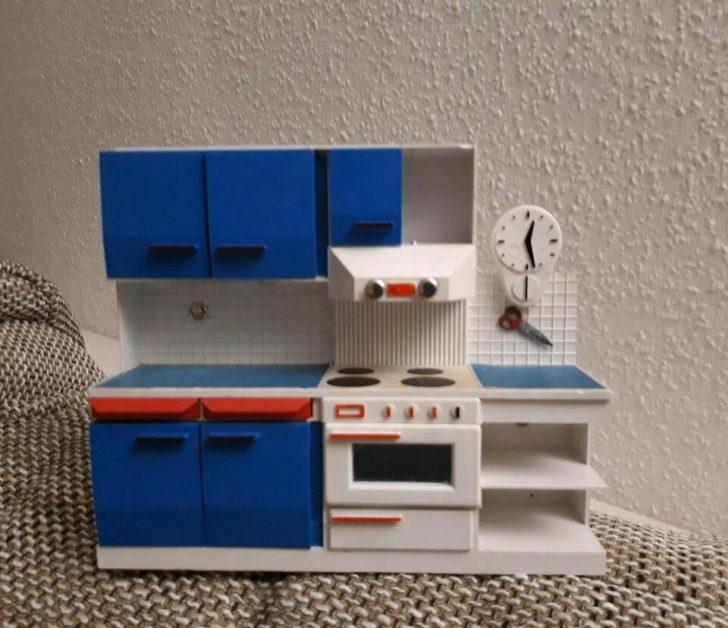 Medium Size of Schrankküche Gebraucht Miniküche Schrankküche Schrankküche Design Schrankküche Günstig Küche Schrankküche