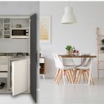 Schrankküche Küche Schrankküche Ikea Värde Schrankküche Metall Schrankküche Mit Spülmaschine Respekta Schrankküche