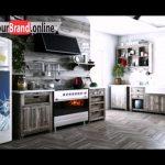 Schrankküche Küche Schrankküche Metall Schrankküche Design Schrankküche Miniküche Schrankküche Gebraucht