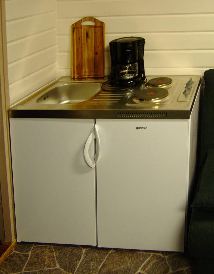 Medium Size of Pantryküche ?   Küchenblöcke Und Pantryküchen Küche Schrankküche