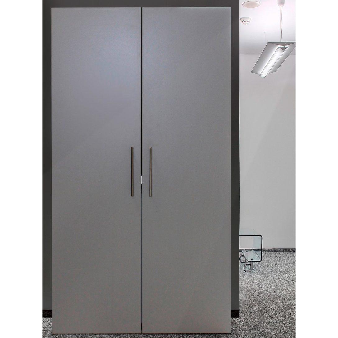 Large Size of Schrankküche Metall Schrankküche Mit Spülmaschine Schrankküche Design Schrankküche Mit Backofen Küche Schrankküche