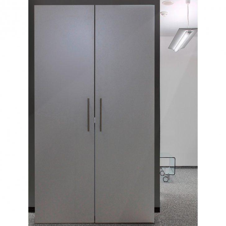 Schrankküche Metall Schrankküche Mit Spülmaschine Schrankküche Design Schrankküche Mit Backofen Küche Schrankküche