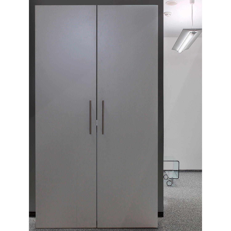 Full Size of Schrankküche Metall Schrankküche Mit Spülmaschine Schrankküche Design Schrankküche Mit Backofen Küche Schrankküche