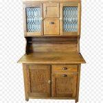 Schrankküche Küche Schrankküche Miniküche Schrankküche Mit Spülmaschine Schrankküche Design Schrankküche Günstig