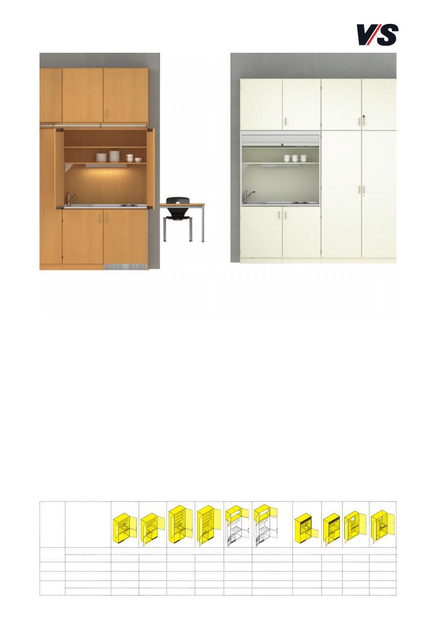 Full Size of Schrankküche Mit Backofen Miniküche Schrankküche Schrankküche Günstig Schrankküche Mit Kühlschrank Küche Schrankküche
