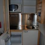 Schrankküche Küche Schrankküche Mit Geschirrspüler Miniküche Schrankküche Schrankküche Gebraucht Schrankküche Miniküche