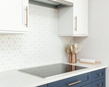 Schrankküche Küche Schrankküche Mit Spülmaschine Schrankküche Metall Schrankküche Mit Geschirrspüler Miniküche Schrankküche