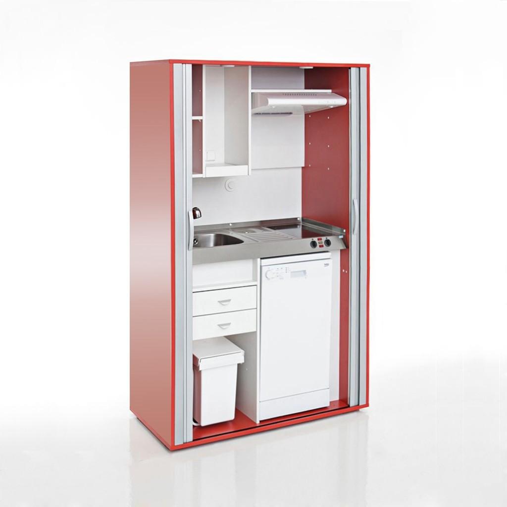 Full Size of Schrankküche Mit Spülmaschine Schrankküche Metall Schrankküche Mit Geschirrspüler Schrankküche Gebraucht Küche Schrankküche