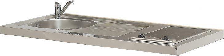 Medium Size of Schrankküche Mit Spülmaschine Schrankküche Mit Geschirrspüler Schrankküche Mit Backofen Schrankküche Mit Kühlschrank Küche Schrankküche