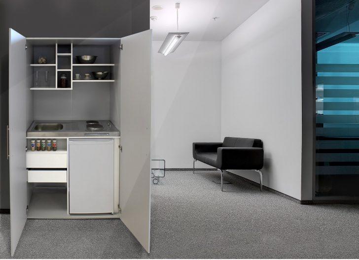 Medium Size of Schrankküche Mit Spülmaschine Schrankküche Mit Kühlschrank Respekta Schrankküche Schrankküche Günstig Küche Schrankküche
