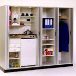 Schrankküche Küche Schrankküche Ohne Kochfeld Schrankküche Metall Schrankküche Ikea Värde Schrankküche Mit Kühlschrank