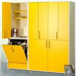 Schrankküche Küche Schrankküche Schrankküche Metall Schrankküche Gebraucht Schrankküche Mit Backofen