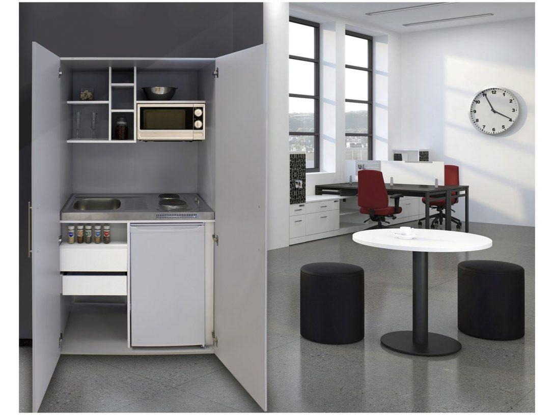 Large Size of Schrankküche Schrankküche Metall Schrankküche Mit Spülmaschine Respekta Schrankküche Küche Schrankküche